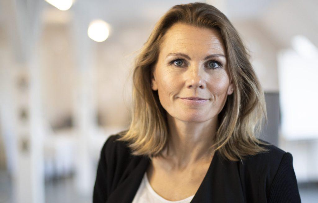 karrierecoach københavn